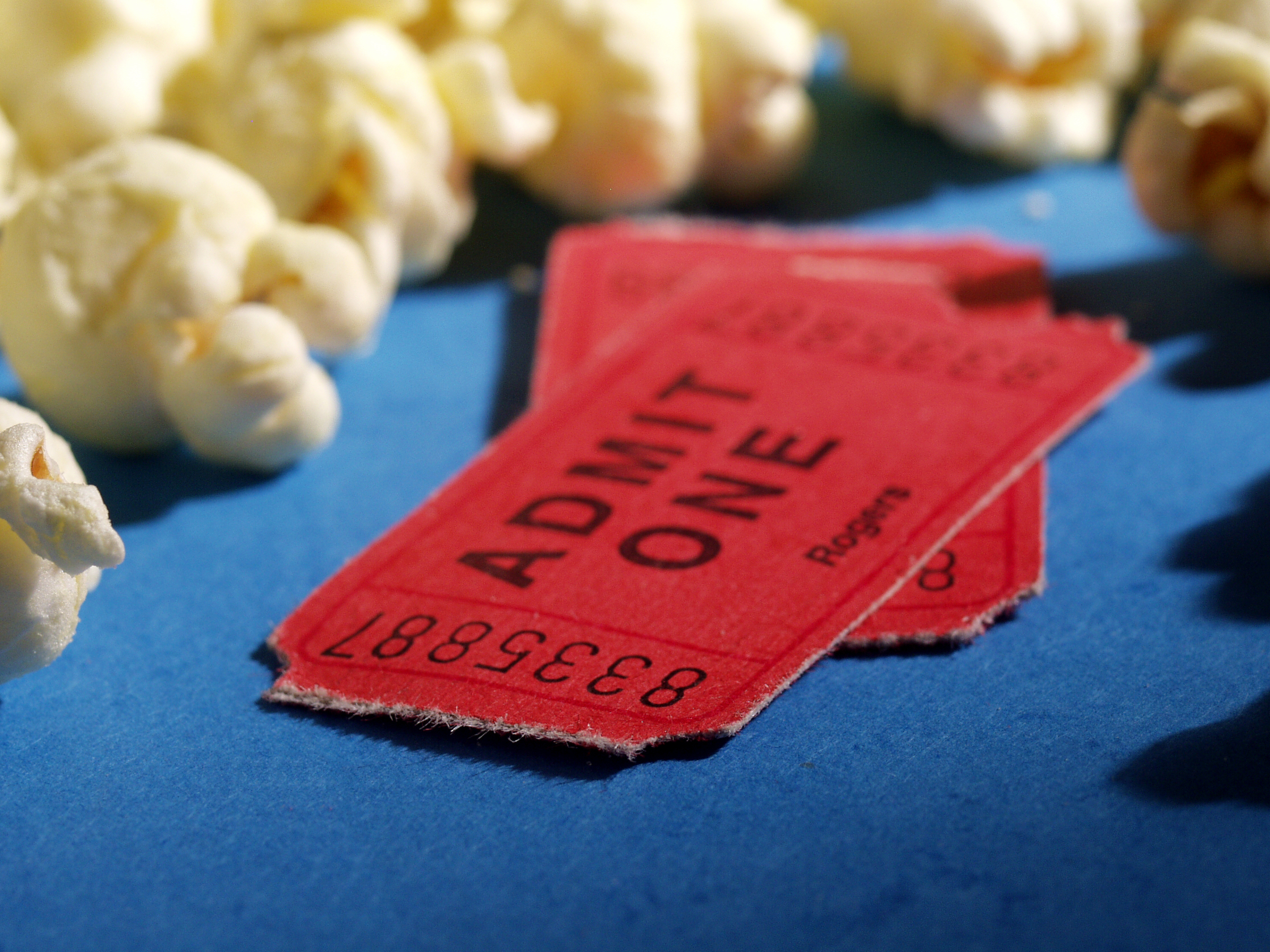 Sex on the Silver Screen: Substance or Show?