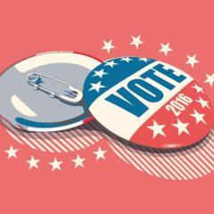 The Ethics of Voting: A Christian Perspective